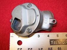 SUZUKI GSX600 OIL STRAINER & PROTECTOR HOUSING 16525-48B01 GSX 600 1100 F lm