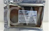 "Samsung SM843T 480GB 6Gbps 2.5"" MLC SATA Solid State Drive (SSD) MZ7WD480HAGM"
