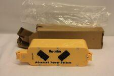 Genuine OEM IROBOT ROOMBA 3000NI-MH avanzato sistema di alimentazione Batteria 14.4V 3000MAH
