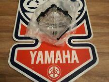 YAMAHA YZF R1 5VY 04-06 NOS TAILLIGHT UNIT ASSY