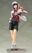 Prince of Tennis Ryoma Echizen 1/8 Scale Kotobukiya Figure NEW