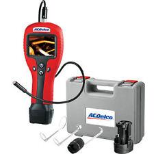 ACDELCO ARZ604P - 6V Alkaline-Battery Inspection Camera