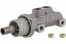 Maître cylindre de frein Peugeot 206 CC SW 206+ 306 II 4601N2 4601F8