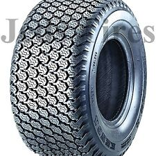 21x7.00-10 21-7.00-10 Kenda K500 Super Turf Riding Lawn Mower golf cart TIRE 4pr