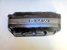 CARTER BMW  k1100   k 1100
