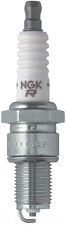 4 x NGK Spark Plugs Stock No 6261 BPR6EY-11 - Pack Of 4 Plugs