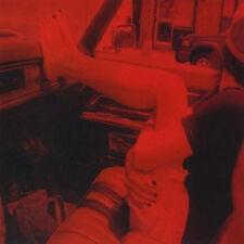 TABOO STU - PSYCHEDELIC SLOSH - CD, 2011