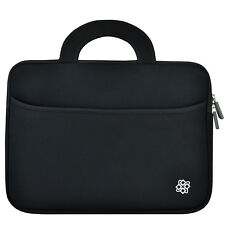 "15""-15.6"" Inch Laptop Sleeve Case Bags Pouch Cover for Apple HP Dell Lenovo Acer"