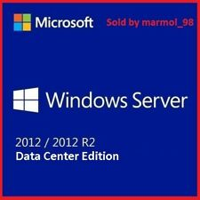 Windows server 2012 r2 Datacenter version +License Key + ISO Download LInk +!!!+