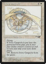 Revised *CCGHouse* Magic Granite Gargoyle X4 MTG MP