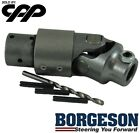 1962-72 Dodge Plymouth Mopar Borgeson Power Steering Gearbox Coupler Kit