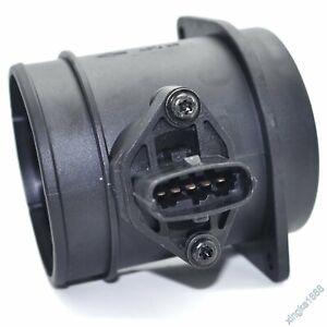 Fits Volvo S80 V50 S40 C70 V70 XC 0280218088 NEW MAF Mass Air Flow Sensor Meter