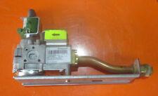 Honeywell,Typ VK4100N,Gasarmatur,Gasregelblock,Gasblock,CE0063