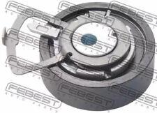 Tensioner Pulley, timing belt FEBEST 2387-J4