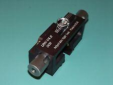 BEST Glock,1911,Sig,Springfield,Fits Safety Levers,UNIVERSAL Handgun Sight Tool