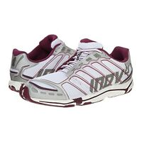 Inov8 Womens Road X 238 Running Trainers rrp £56.99 UK4 EU37 LG03 13 SALEx