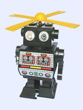 Antenna for Heli Robot Horikawa