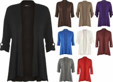 altri maglie da donna multicolori classici
