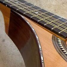 More details for unique hand made mandolins, mandolas, bouzoukis and citterns
