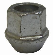 Lugnuts Set of 20 Metric Conical Seat M12 x 1.5 Lug Nuts Zinc Steel New