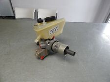 R129 600SL SL600 POWER BRAKE CYLINDER WITH PROPORTIONAL VALVE 0004316713