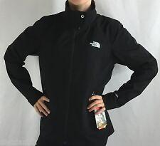The North Face Women's Calentito 2 Jacket TNF Black Windwall NWT Size XS