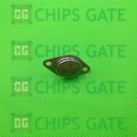 4PCS Transistor HITACHI TO-3 2SC1030 C1030