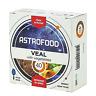 Astrofood – Kalbfleisch mit Gemüse – Kosmonauten-, Astronautennahrung space food