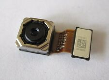 NEW OEM METRO PCS LG ARISTO MS210 Back Main Rear Facing Camera Flex Phone Part