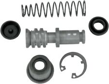 Moose Racing MD06-301 Master Cylinder Rebuild Kit