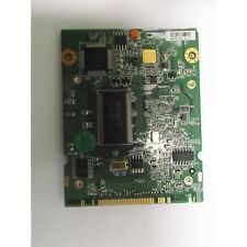 SONY VAIO ALL-IN ONE PC AVERMEDIA TV TUNER CARD BOARD 178953721
