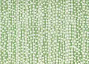 Quadrille China Seas Alan Campbell Mojave Green Untrimmed Wallpaper 10 Yards