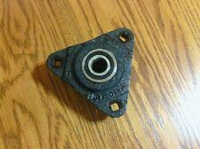 Used Redone John Deere Mower Deck Bearing  318,317,140