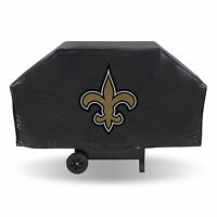 NFL New Orleans Saints Economy BBQ Grill Cover NEW
