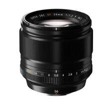 Obiettivi a focus automatico per fotografia e video, con apertura massima F/1, 2