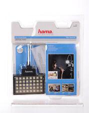 Hama LED-Panel 40, NP 95 €, neu