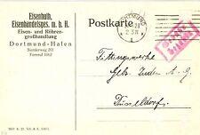 Bedarfsbrief