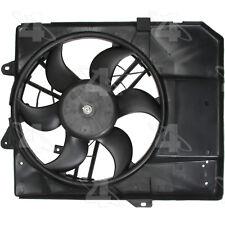 75262 Radiator Fan