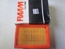 Filtro aria Fiamm PA7149 Hyundai S Coupè 1.5. [4457.16]