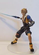Final Fantasy X 10 FF10 Figurine Figure Trading Arts Vol.2 #12 Tidus