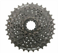 SHIMANO Altus CS-HG31 Hyperglide 8 Speed---11-32T MTB Bicycle Cassette