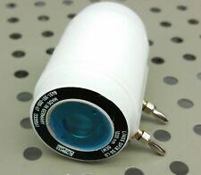 Pockels Cell  DPZ8 SG LD 1030nm OEM1 LINOS  Pockels Cells laser hardware