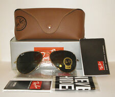 Ray-Ban Aviator Classic Sunglasses/ Model 3025/ L0205 Green G15 Lens 58 mm