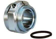 Can Am DS 650 Durablue Posi lock Nut 1637