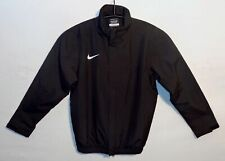 NIKE GOLF Storm Fit light jacket 8 - 10 years 128 - 137 cm