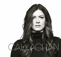 Callaghan - Callaghan [CD]