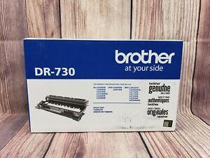 Original Brother DR-730 Drum Unit DR730 for Printer