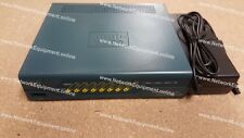 ⭐ Cisco AIR-WLC2125-K9 2100 for up to 25 APs Series Wireless LAN Controller ⭐