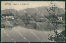 Varese Cunardo cartolina QK5297