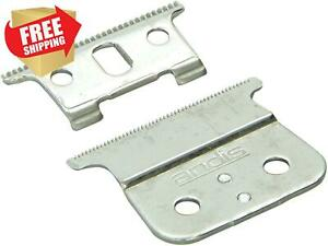 T Blade for Andis T Outliner II GTO,GO,SL,SLS,LS,LS2 Trimmer/Clipper